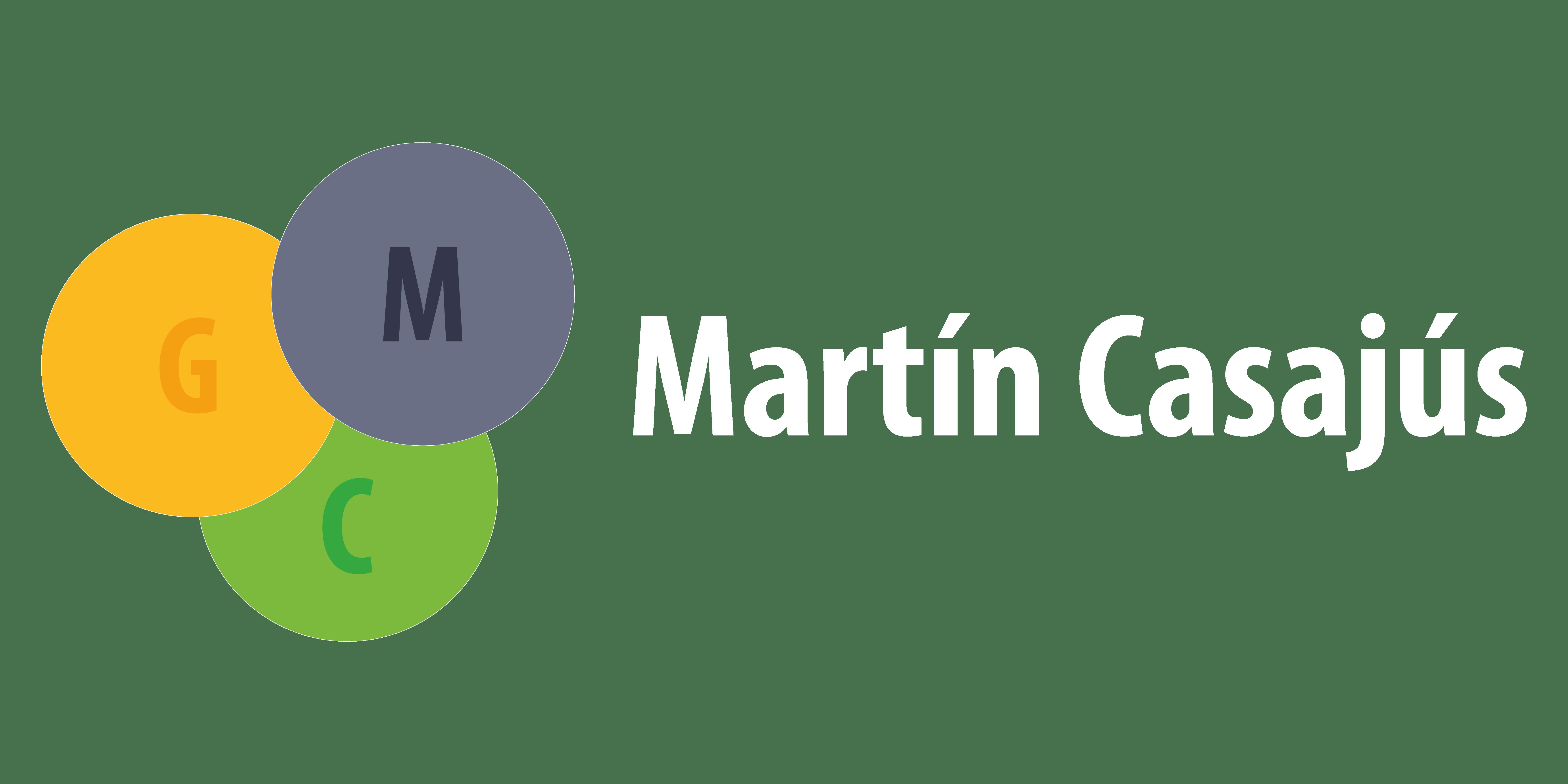 Grupo Martín Casajus